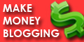 Affiliate Program &#8221;Get Money from your Website&#8221;