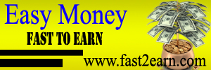 Affiliate Program �Get Money from your Website�