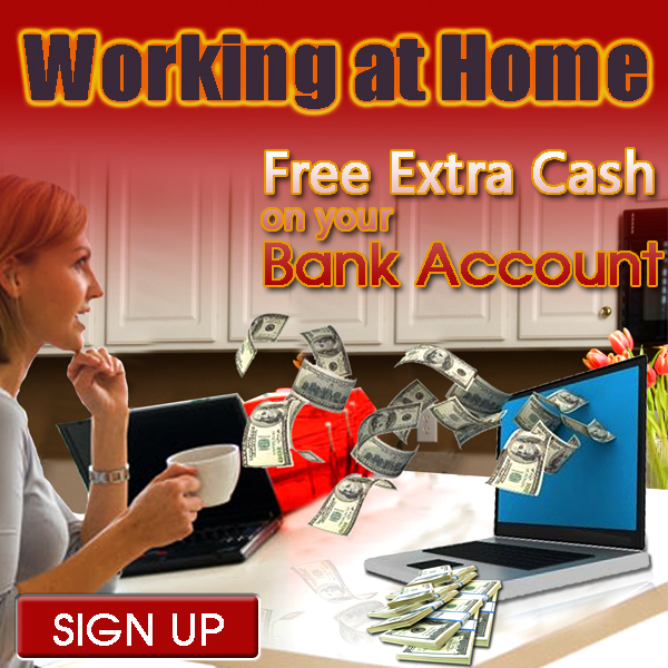 Affiliate Program .Get Money from your Website.